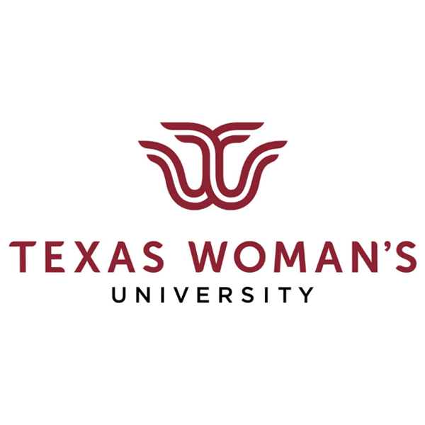 TWU-New-Logo-600-1