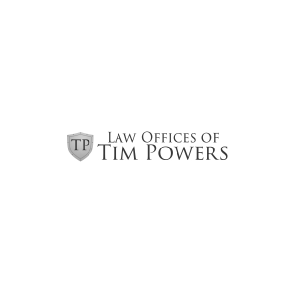 TimPowers