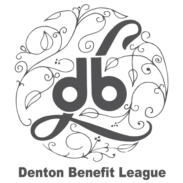 dentonBenefitLeague600
