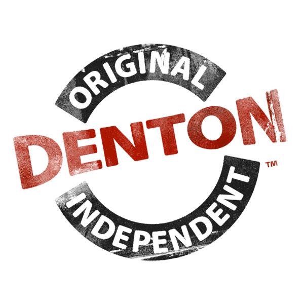 dentonCVB600