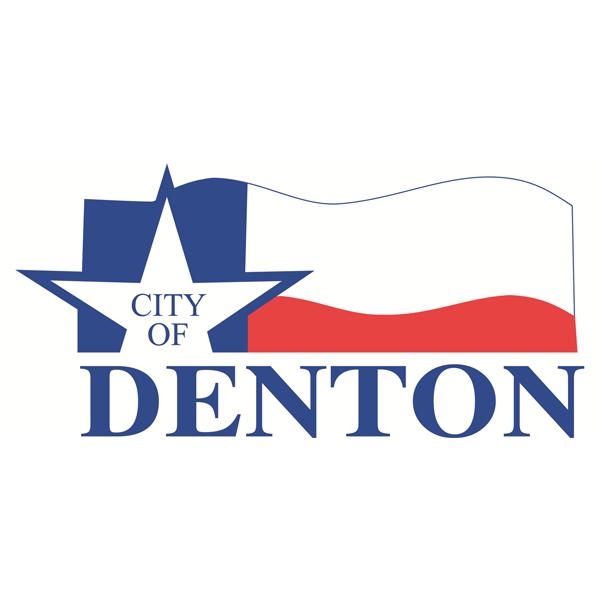 denton_logo600